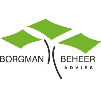 Borgman Beheer
