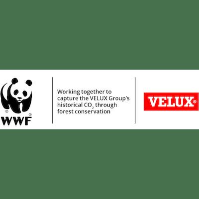 WWF-VELUX