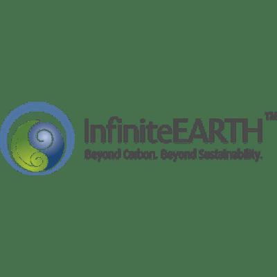 InfiniteEarth