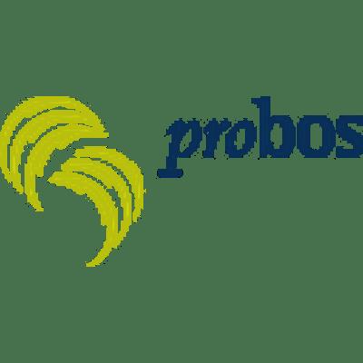 Stichting Probos